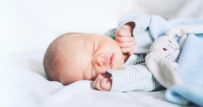 Статистика народжуваності в Мукачеві